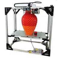 3D принтер BigFarm 1000x500
